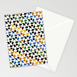 Alicatado Stationery Cards