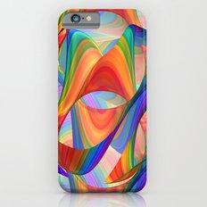 Embrace Slim Case iPhone 6s