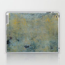 Abstract No. 433 Laptop & iPad Skin