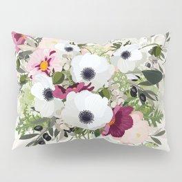 Antoinette Pillow Sham