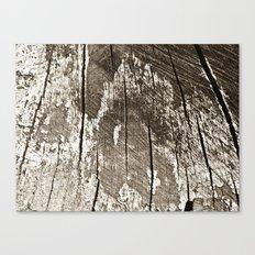 Nature Art Canvas Print