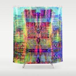 20180314 Shower Curtain