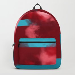 Bad Influence Backpack