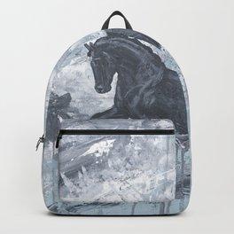 Totilas 2 Backpack
