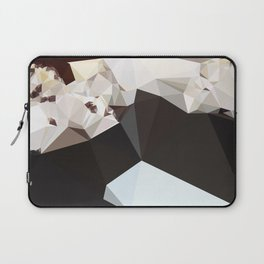 CACAO Laptop Sleeve