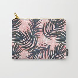 Palms Explosion Carry-All Pouch