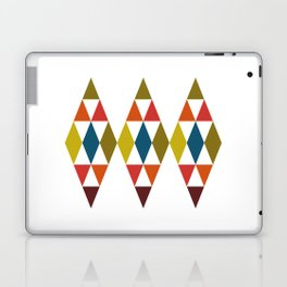 TribArt Laptop & iPad Skin