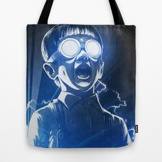 EEEMP! Tote Bag