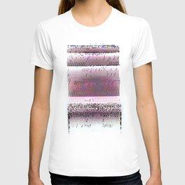 oiuhb T-shirt