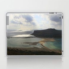 Crete, Greece 3 Laptop & iPad Skin