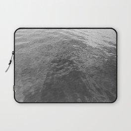 Skin Laptop Sleeve
