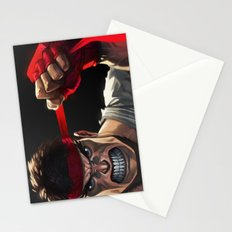 Ryu Stationery Cards