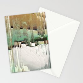 Pavillion Stationery Cards