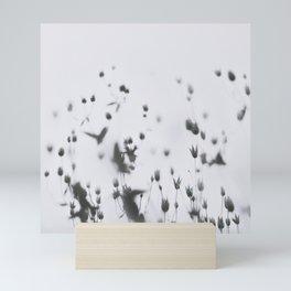 Souls Mini Art Print