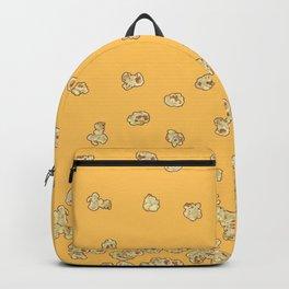 Popcor fever Backpack