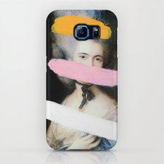 Brutalized Gainsborough 2 Slim Case Galaxy S7