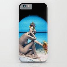 Enceladus Spring Slim Case iPhone 6s