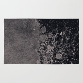Chemical Constellation #3 Rug