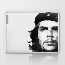Che Laptop & iPad Skin