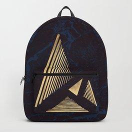 Control II Backpack
