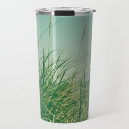 Lake Superior Dreaming Travel Mug