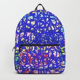 feliz aventura Backpack