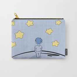 Starboy Carry-All Pouch