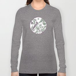 The Summit Afterglow Long Sleeve T-shirt