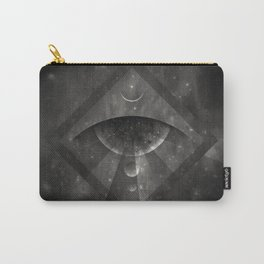 Dusk 3i Carry-All Pouch