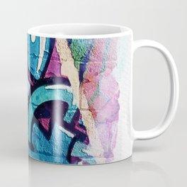 Eazy Coffee Mug