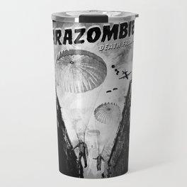 Parazombies Travel Mug