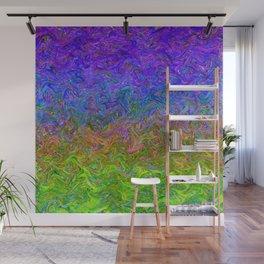 Fluid Colors G252 Wall Mural