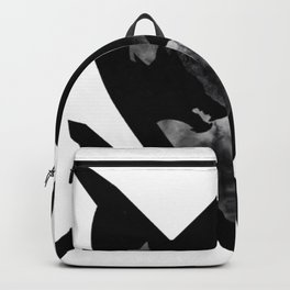 Vengeance Pack Backpack