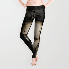 RSN Leggings