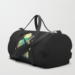 Ex-Soldier of the VII Duffle Bag
