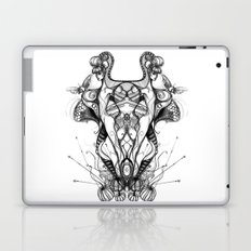 ppdd Laptop & iPad Skin