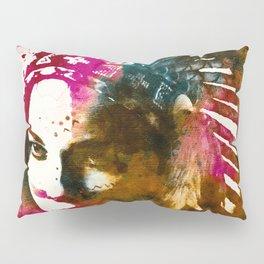 Life is ... Pillow Sham