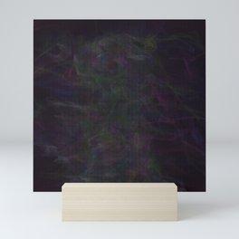 Abstract 85943 Mini Art Print