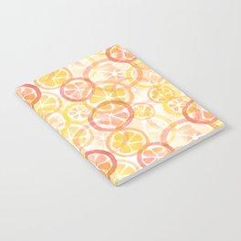 Citrus_oy Notebook