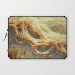 Things You'll Never Know Laptop Sleeve