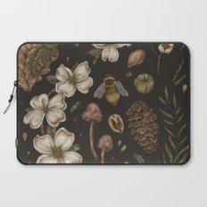 Nature Walks Laptop Sleeve