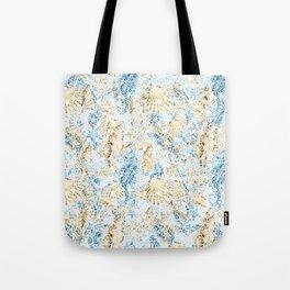 Sea & Ocean #9 Tote Bag