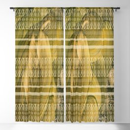 Hespera Blackout Curtain
