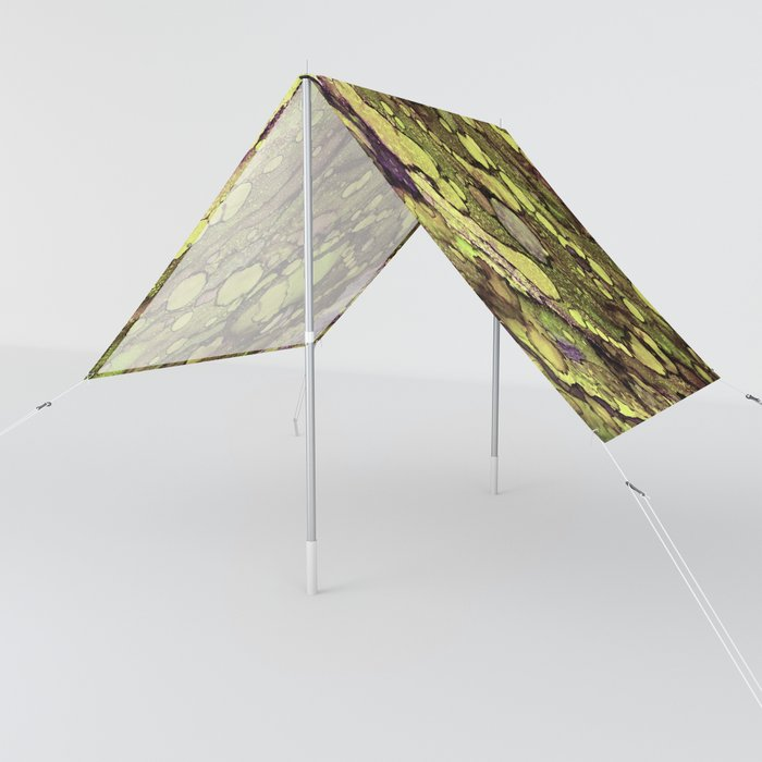 Green River Sun Shade
