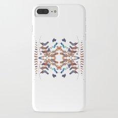 Ethnic Slim Case iPhone 7 Plus