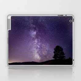 Small Laptop & iPad Skin