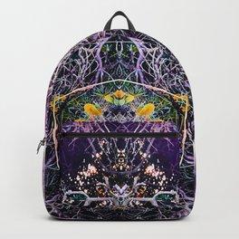 Burst No 1 Backpack