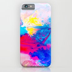 Chroma iPhone 6s Slim Case