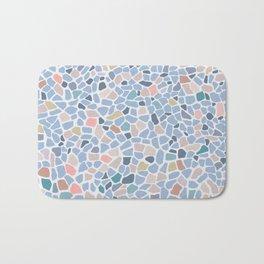 Terrazzo AFE_T2019_S8_8 Bath Mat