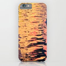 Reflected Colors iPhone 6s Slim Case